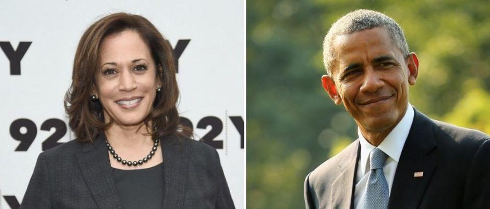 Kamala_Harris_Barack_Obama