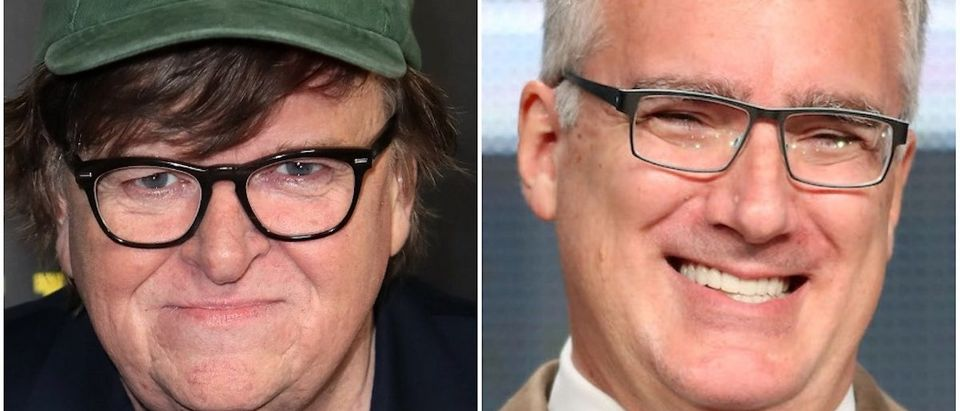 Moore-Olbermann