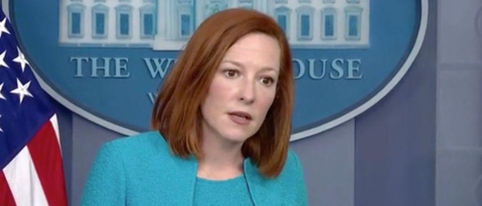 Jen Psaki (Screenshot/NBC)