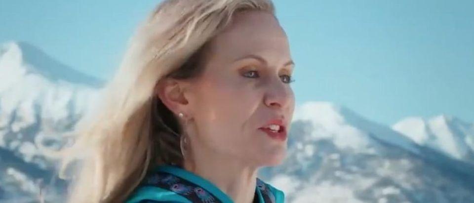 Screen Shot_Youtube_Kelly Tshibaka_Alaska