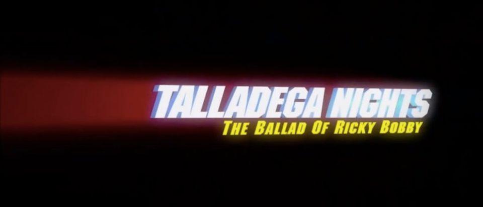 Talladega Nights_Shot