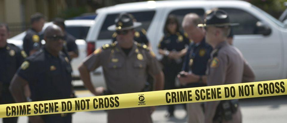 TOPSHOT-US-CRIME-SHOOTING
