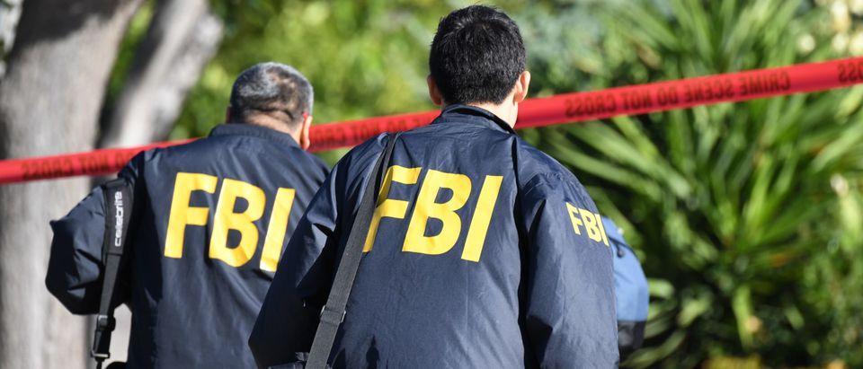 US-CRIME-shooting-SUSPECT