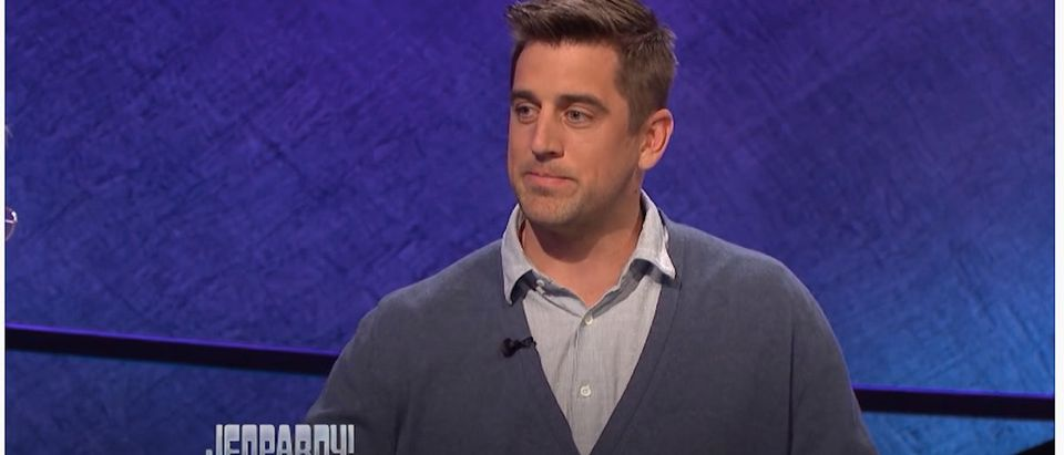 Aaron Rodgers_on_Jeopardy