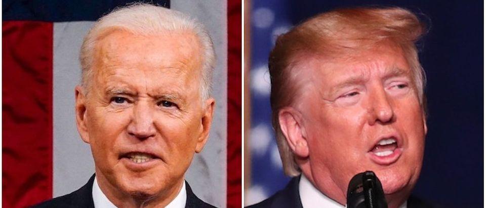 Donald-Trump_Joe_Biden