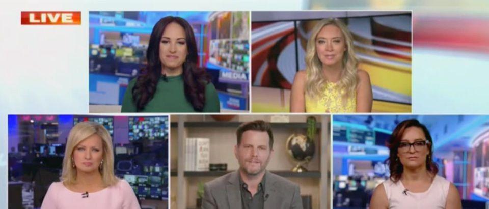 Fox News Sandra Day