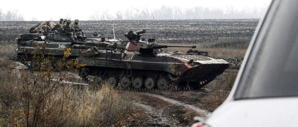 UKRAINE-RUSSIA-CONFLICT-POLITICS-DIPLOMACY