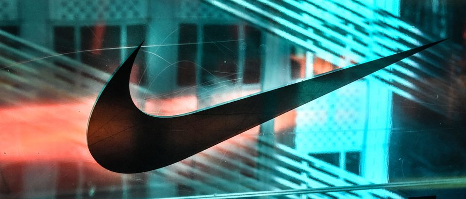 Nike Q2 Sales Rise 10 Percent As Air Jordan Brand Soars To $1 Billion Quarter