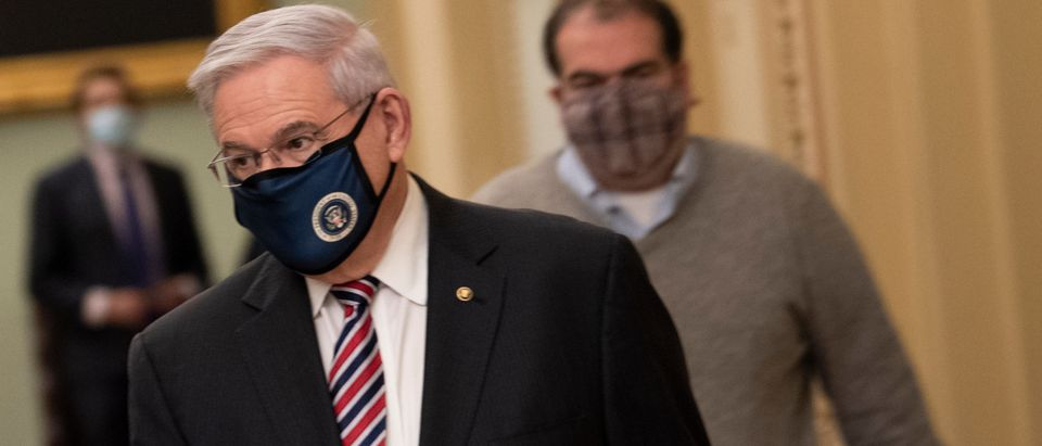 US-politics-impeachment-trial