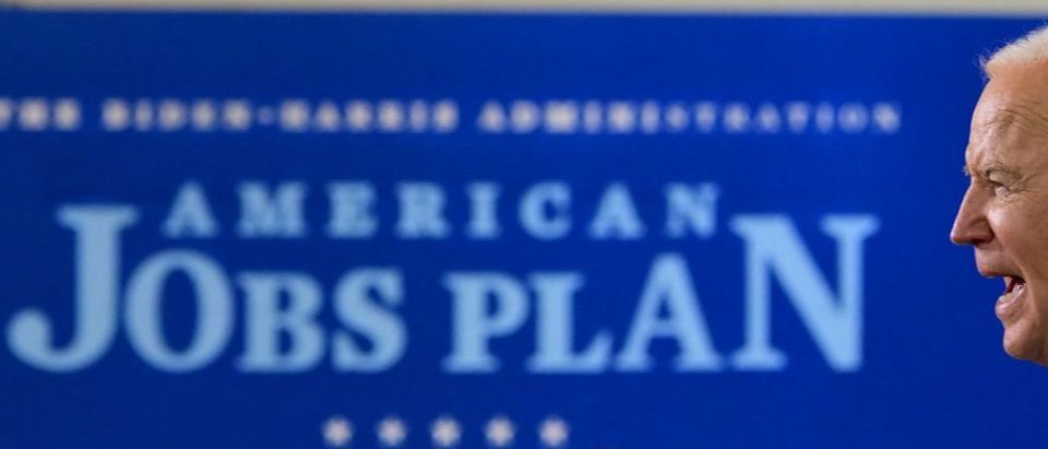 US-politics-BIDEN