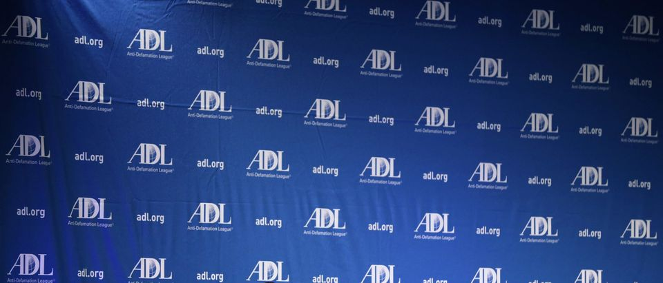 FBI Director Comey Addresses Anti-Defamation League Nat'l Leadership Summit