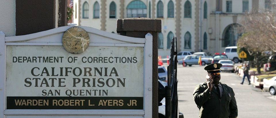 GettyImages-73076421-scaled-e1617719036342 'Men Are Coming': 255 California Prison Inmates Have Requested Transfer To Women's Prisons Since January Featured Top Stories U.S. [your]NEWS