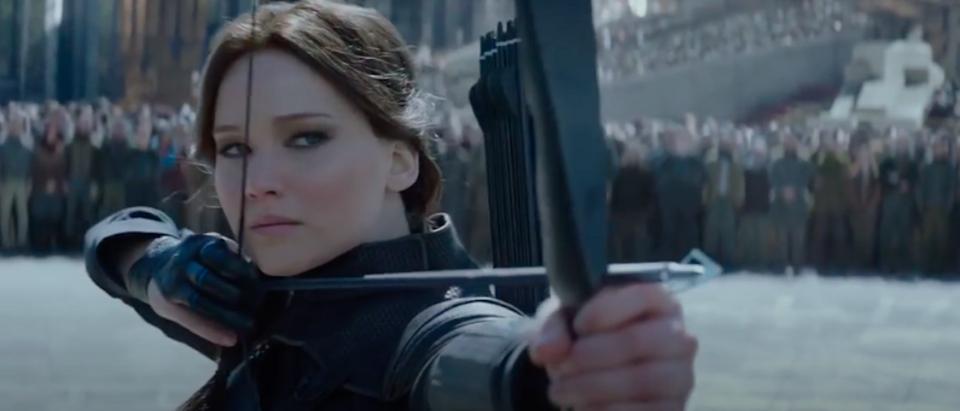 Hunger_Games_Final_Film