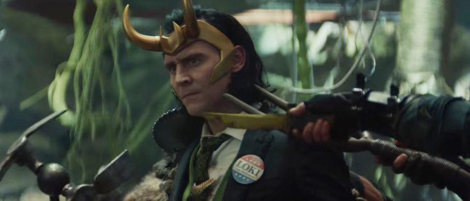 Loki (Credit: Screenshot/YouTube https://www.youtube.com/watch?v=nW948Va-l10)