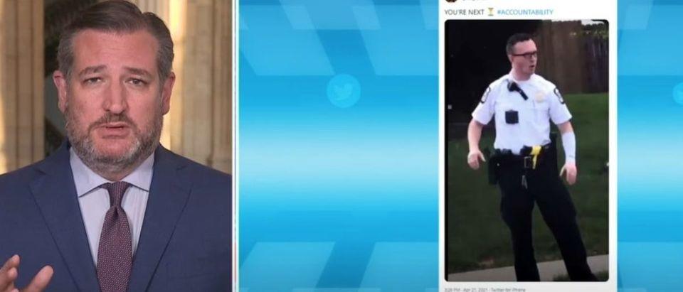 Screen Shot_Youtube_Fox News_Ted Cruz