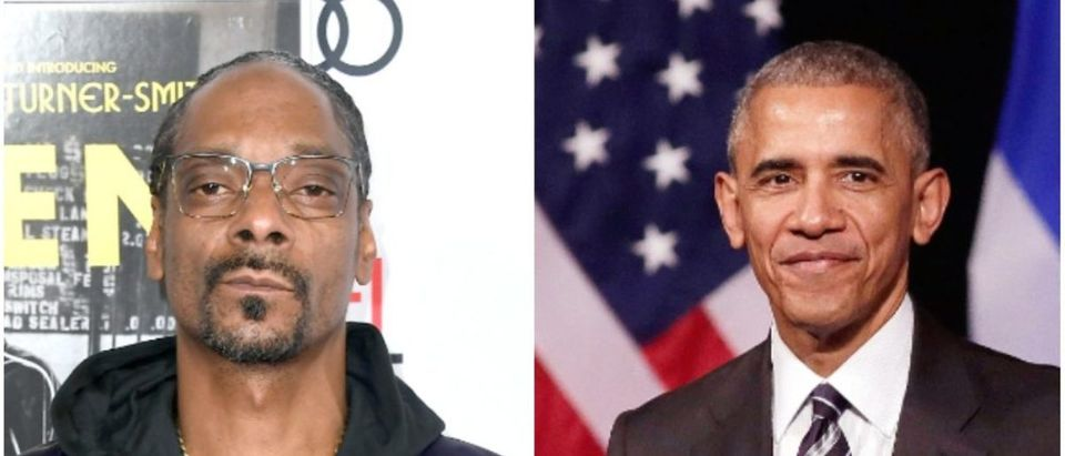 Snoop_Dogg_Barack_Obama