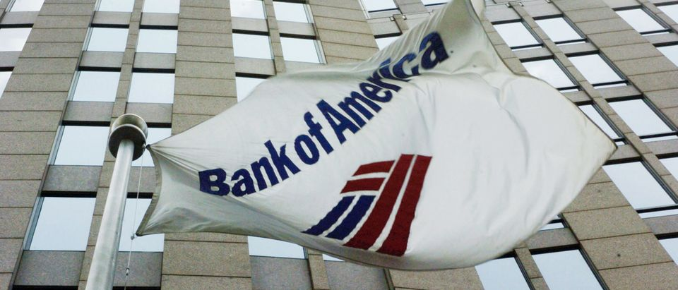 Bank of America To Buy MBNA For $35 Billion