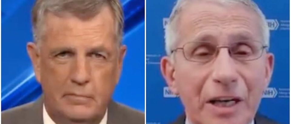 Brit_Hume_Anthony_Fauci