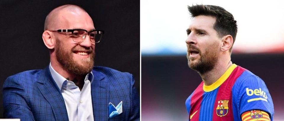 Conor_McGregor_Lionel_Messi
