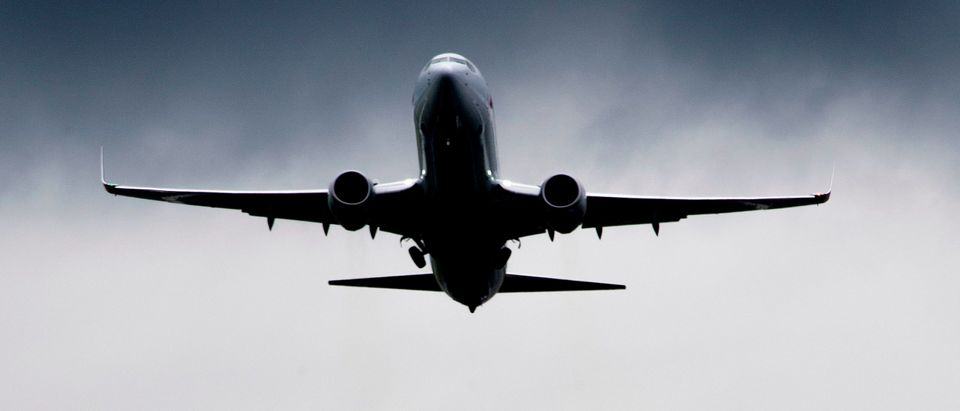 US-WEATHER-FLIGHTS