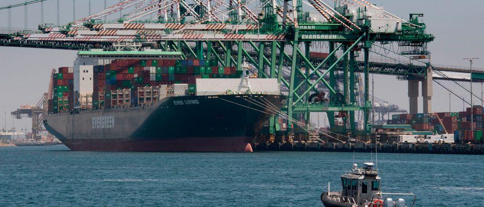 US-China-politics-trade-tariff-ECONOMY