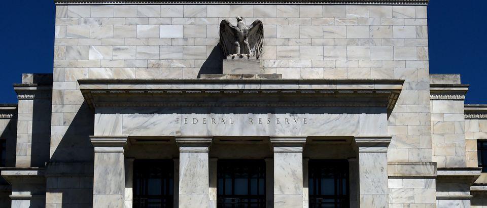 US-BANK-RESERVE