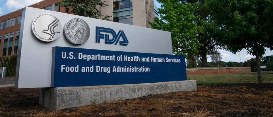 EXCLUSIVE: Congressmembers Make Bipartisan Call For Study Of Abusive FDA Animal Testing