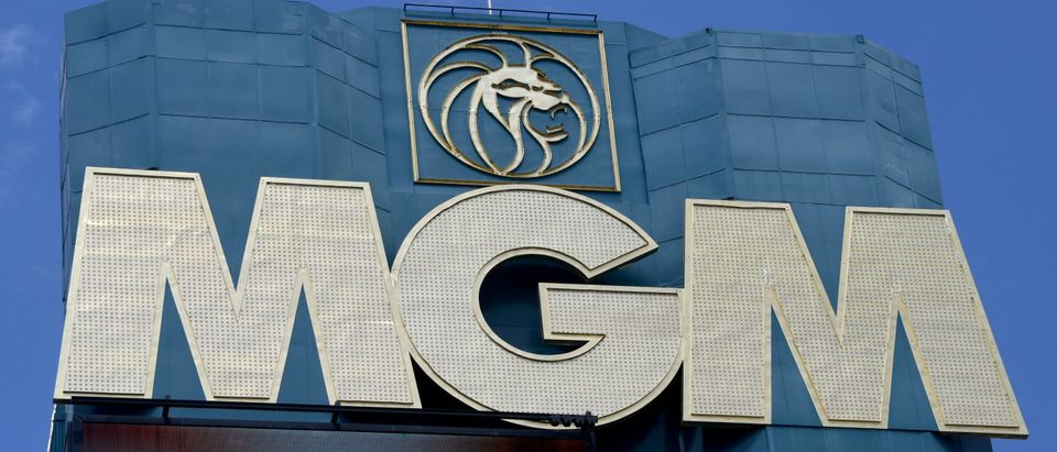 MGM Resorts International Announces Mass Layoffs Amid Coronavirus Pandemic Slowdown