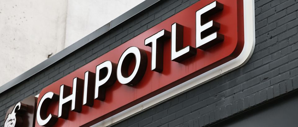 New York City Sues Chipotle For $150 Million Over Workweek Law Violations