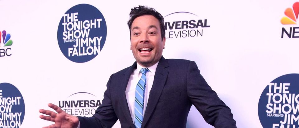 """FYC Event For NBC's """"The Tonight Show Starring Jimmy Fallon"""""""