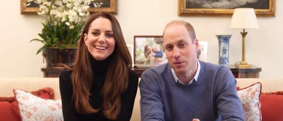 Kate_Middleton_Prince_William
