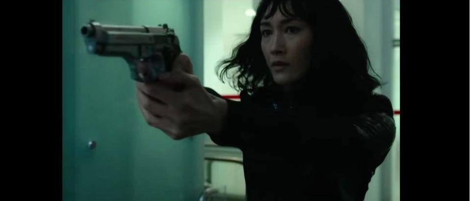 The Protege (Credit: Screenshot/YouTube https://www.youtube.com/watch?v=nxL_LwgBamk)