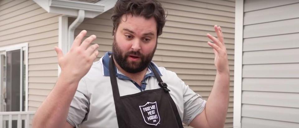 You Betcha Grill Masters (Credit: Screenshot/YouTube https://www.youtube.com/watch?v=qFg6BBlq2bU)