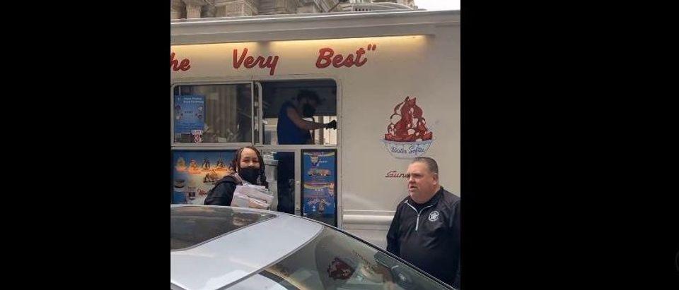 mcnesby ice cream