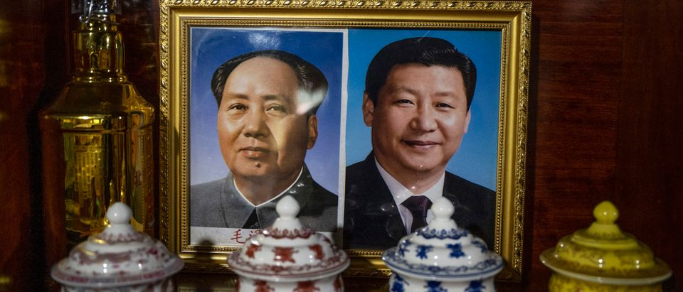 China Offers Journalists Rare Visit to Tibet