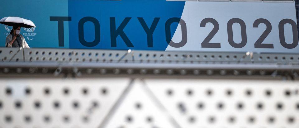 2021-TOKYO-OLYMPICS-BIDEN