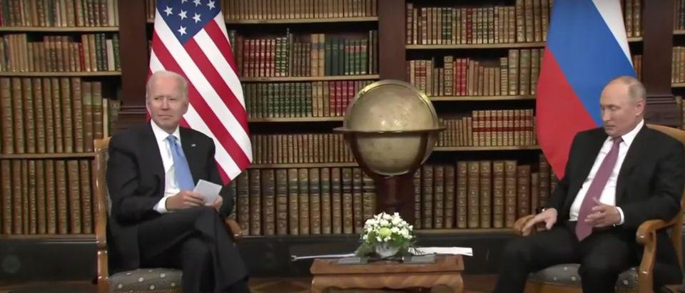 Biden and Putin (1)