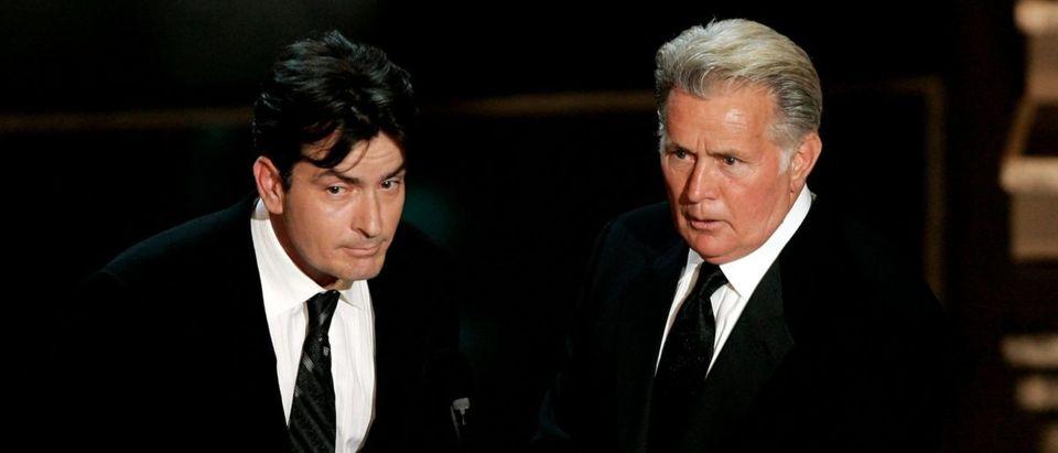58th Annual Primetime Emmy Awards - Show