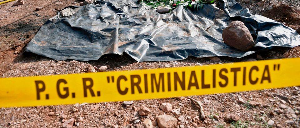MEXICO-US-DRUGS-TEXAS-BORDER-9-DEAD