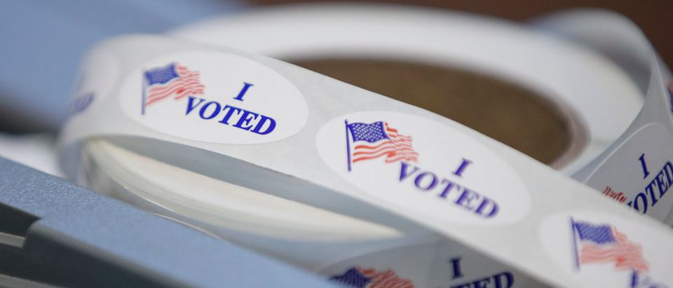 Americans Support Both Voter ID And Early Voting, Majority Of Republicans Believe Biden Won Due To Fraud