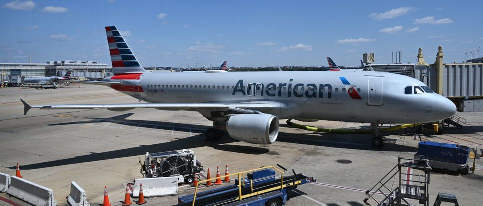 American-Airlines-Cancels-Flights