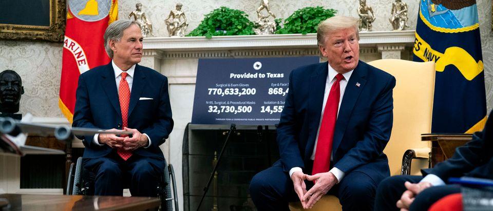 President-Trump-Greg-Abbott-White-House