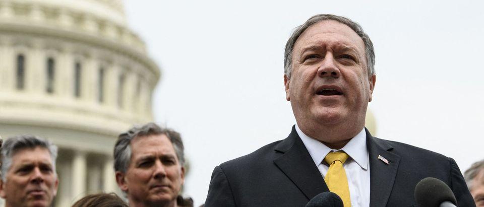 US-IRAN-POLITICS-REPUBLICANS