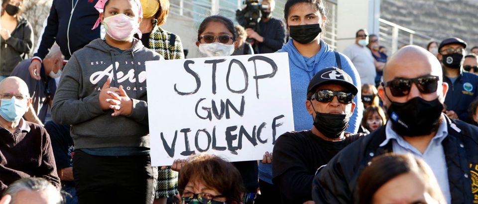 US-SHOOTING-CALIFORNIA-CRIME