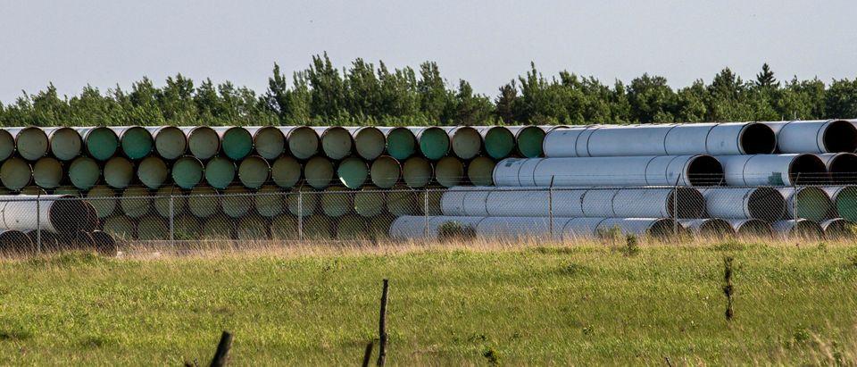 US-ENVIRONMENT-ENERGY-OIL