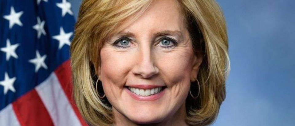 Rep. Claudia Tenney_Daily Caller Obtained