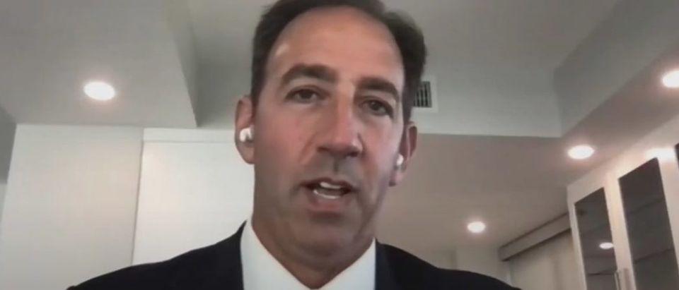 Screen Shot_Youtube_NBC10 Philadelphia_Jeff Bartos