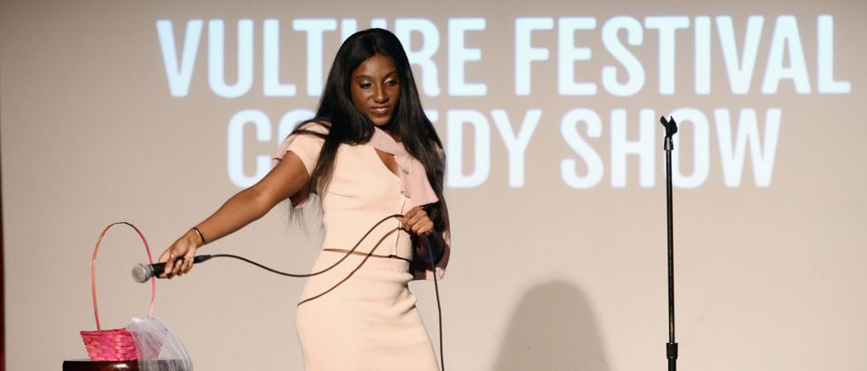 Vulture Festival Presented By AT&T - Comedy Show