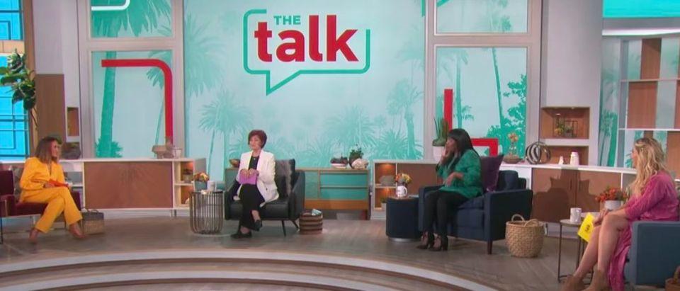 The_Talk