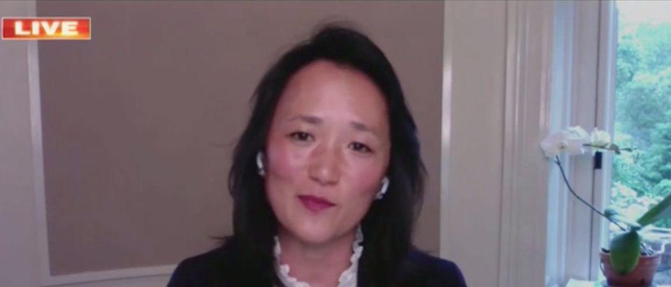 Kimberly Fiorella